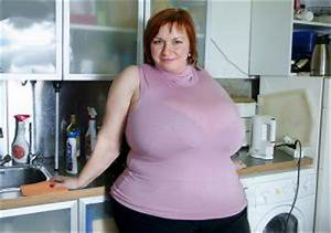 Sudden weight gain in women | General center ...