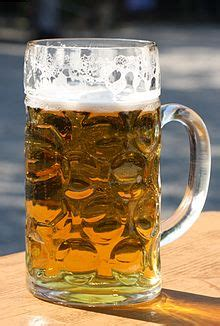 alkoholische gaerung wikipedia