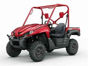 2008 Kawasaki Teryx 750 4x4 Recreation Utility Vehicle Service  U0026 Re
