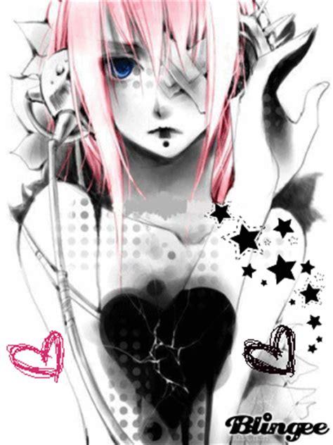 Broken Heart Picture #101379828 Blingeecom