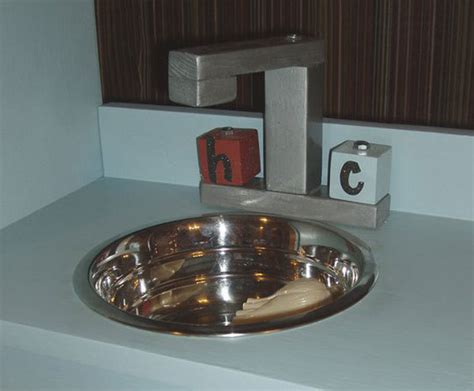 play kitchen sink faucet white play faucet diy projects