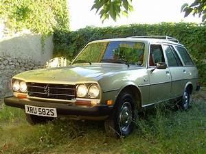 Peugeot 504 Break : peugeot 504 topic officiel page 84 70s 1971 anciennes forum collections ~ Medecine-chirurgie-esthetiques.com Avis de Voitures