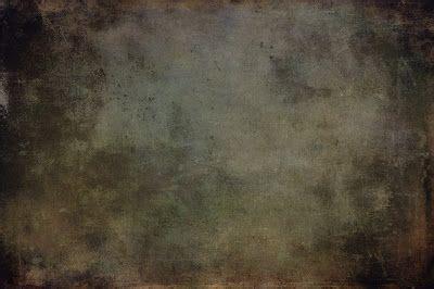 Chaos / Grunge Texture Set Grunge textures Texture