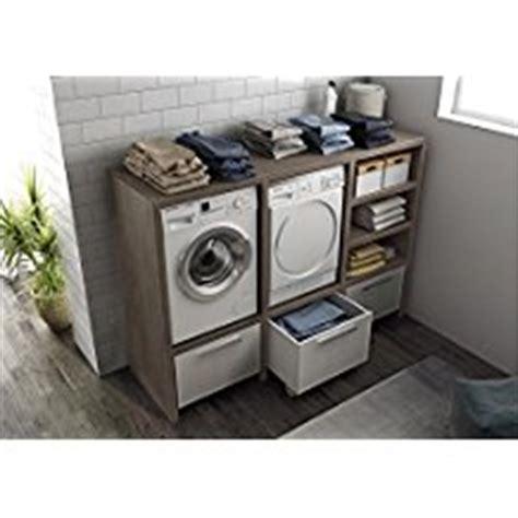 meuble sur machine a laver fr meuble lave linge