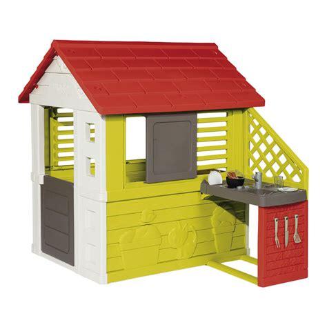 casa nature cozinha de verao brinquedos el corte ingles