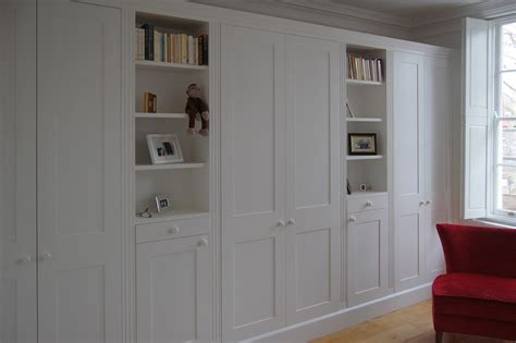 Large Bedroom Wardrobes by Lovely Large Fitted Wardrobes Badotcom