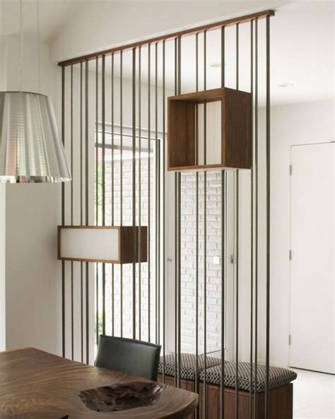 Room Dividers Modern by Best 25 Modern Room Dividers Ideas On Divider
