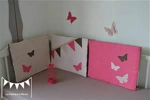 Lit Fille Ikea : lit ikea rose free lit ikea rose with lit ikea rose ~ Premium-room.com Idées de Décoration