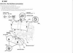 2015 Vw Jetta Fuse Diagram Cigarette Lighter