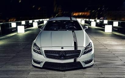 Benz Mercedes Wallpapers 2048 1280