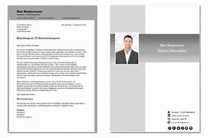 Bewerbung Online Anschreiben : bewerbung vordrucke kostenlose word muster ~ Yasmunasinghe.com Haus und Dekorationen