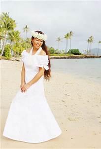 Hawaii Beach Wedding Clothing u0026 Goods | Aloha Outlet