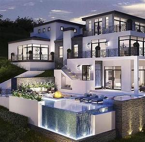 l39agence de l39oliveraie prestige vous propose sa selection With beautiful maquette d une maison 6 avenirs foto ville