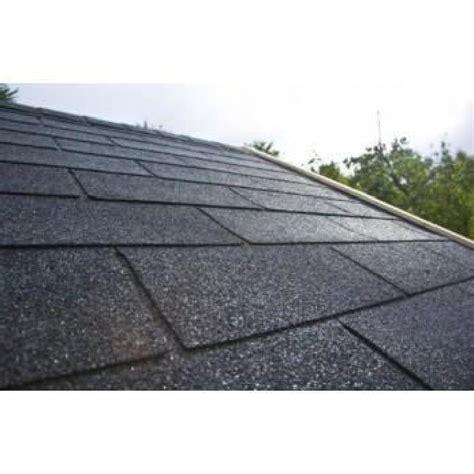 couverture toit bardeau bitum 233 pour abri par mo achat
