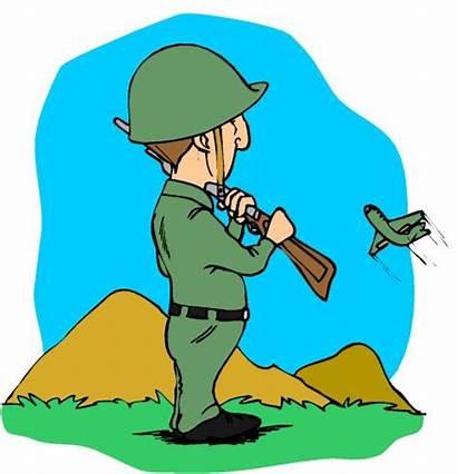 War Clip Clipart Cliparts