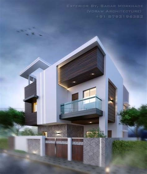 Home Design Ideas 2019 by Front Elevation Of Home 2019 Designs Home