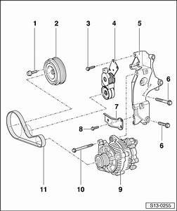 Skoda Workshop Manuals  U0026gt  Fabia Mk2  U0026gt  Drive Unit  U0026gt  1 9  77
