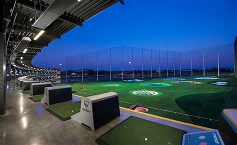 topgolf golf jacksonville birmingham loudoun allen harbor national melrose location gates locations center alabama dallas line florida maryland tee apartments
