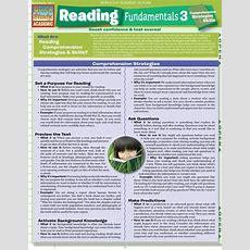 Best 25+ Hesi A2 Study Guide Ideas On Pinterest  Gcse Exams, Gcse Chemistry And Teas Test