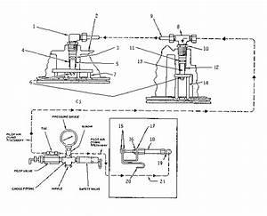Craftsman 106175180 Air Compressor Parts