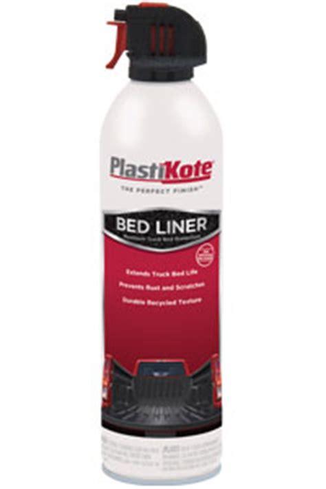 Plastikote Bed Liner by Mopar Style Cai For 100 Page 3 Dodge Avenger Forum