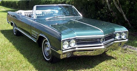 Images for > Buick Wildcat Convertible