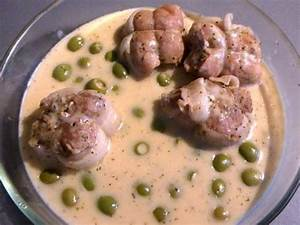 Paupiette De Porc : paupiettes de porc par babou12 une recette de fan ~ Melissatoandfro.com Idées de Décoration