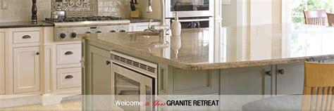 granite countertops fabricators of granite