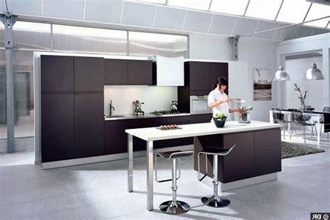 ilot cuisine table table ilot central cuisine lot central 17 best images