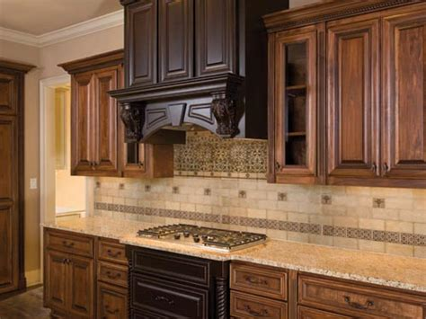 Unique Kitchen Backsplash Ideas 6 Foot French Doors Interior Frigidaire Gallery 22.6 Counter Depth Door Front Decorations Letters Lg In Outswing With Blinds Color Of Feng Shui How To Fit Wood On