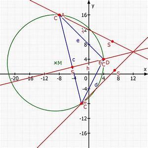 Dreiecksseiten Berechnen : h henschnittpunkt eines dreiecks an den dreiecksseiten wird gespiegelt mathelounge ~ Themetempest.com Abrechnung