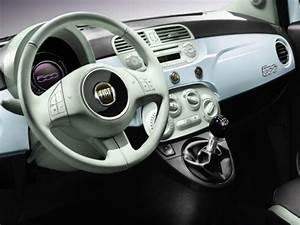 2014 Fiat 500 Cult Review