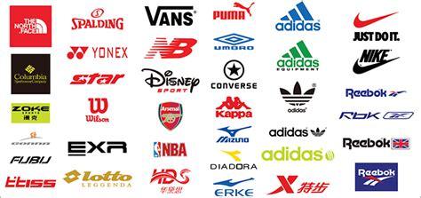 Die Beliebtesten Sportmarken In Deutschland