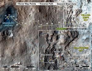 Images - Mars Science Laboratory