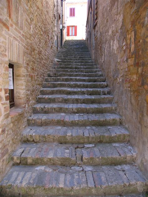 stairs simple english wiktionary