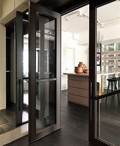 Appartement Avec Young Spirit De Ganna Design  U2014 D U00e9co Id U00e9es Blog