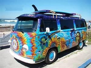 Combi Vw Hippie : combi volkswagen graffiti cars vw bus vw camper hippie car ~ Medecine-chirurgie-esthetiques.com Avis de Voitures