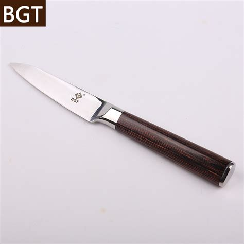 creative kitchen knives high quality kitchen knife in kitchen knives from home