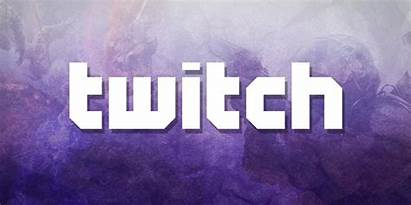 Twitch Streams Production Learn Tv
