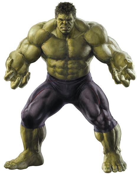 Thor Ragnarok Desktop Wallpaper Hulk 2014 Car New