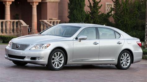 lexus vehicles   certified pre owned cars  buy