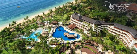 Bali Tour Packages From Delhi, India