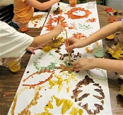 1000 ideas about harvest crafts on scarecrow 383 | 5d979bd04928dfa79e587b62a9ec938c