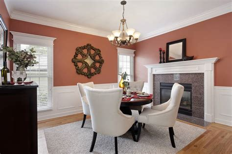 Small Dining Room Ideas by 38 Types Of Dining Room Tables Extensive Buying Guide