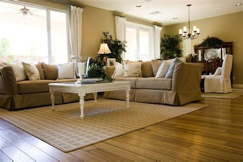 Prosource Tile And Flooring by Best Flooring Choices Becoming More Social In Our Success