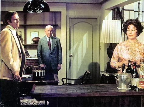 Earthquake **** (1974, Charlton Heston, Ava Gardner