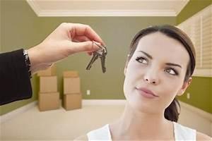Affitto: la consegna dell'immobile, vizi, guasti e verbale di consegna