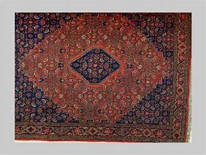 Nettoyage De Tapis : nettoyage de tapis aix en provence r paration ~ Melissatoandfro.com Idées de Décoration