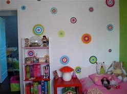 High quality images for chambre fille multicolore wall113.gq