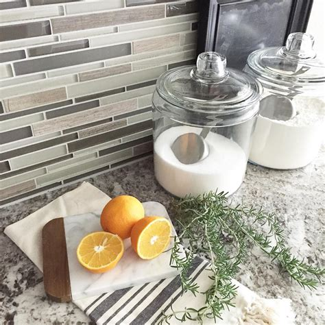 glass canisters kitchen kitchen canisters designs for modern living buungi com